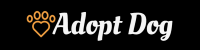 Adopt Pets: Find A Pet Online for Adoption - Adopt Dog